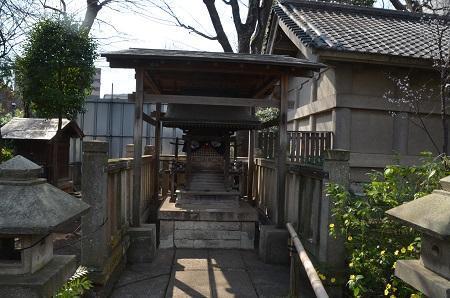 20190317白山神社24