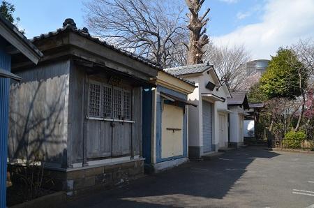 20190317白山神社30