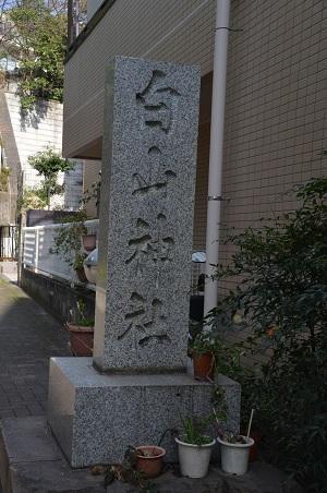 20190317白山神社28
