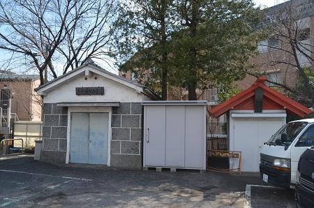 20190317白山神社31