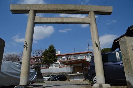 20190317簸川神社06