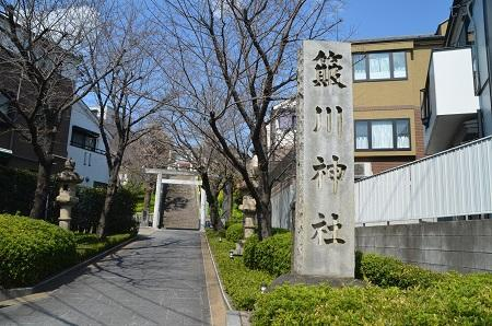 20190317簸川神社02