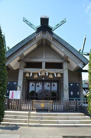 20190317簸川神社12