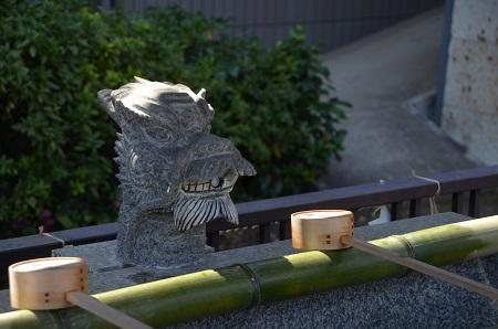 20190317簸川神社10