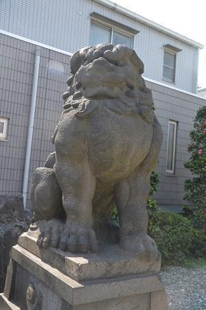 20190317簸川神社08
