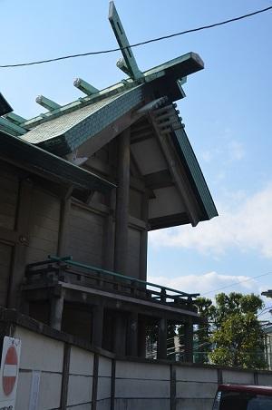 20190317簸川神社16
