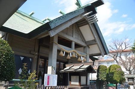 20190317簸川神社15