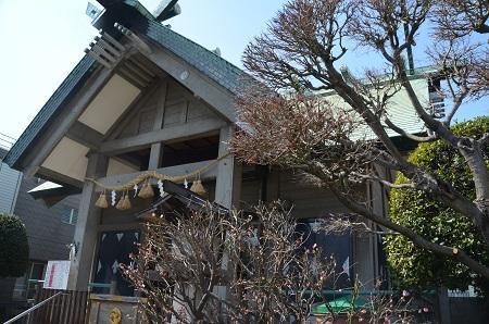 20190317簸川神社14
