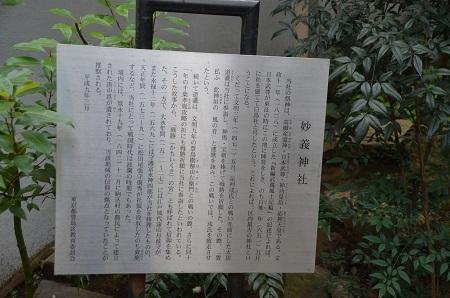 20190317妙義神社04