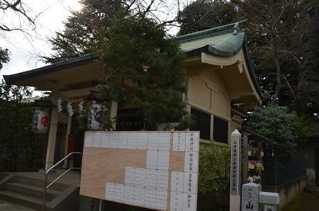 20190317妙義神社11