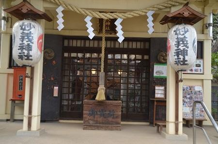 20190317妙義神社09