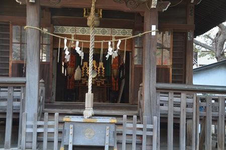 20190318御園神社06