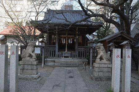 20190318御園神社05