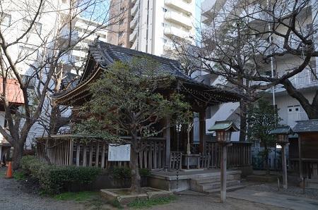 20190318御園神社09