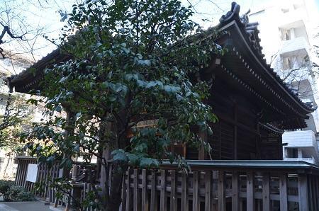 20190318御園神社08