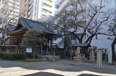 20190318御園神社21
