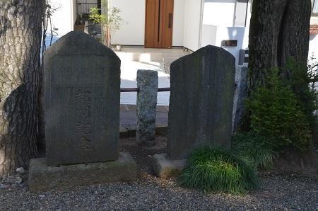 20190318久が原東部八幡神社22