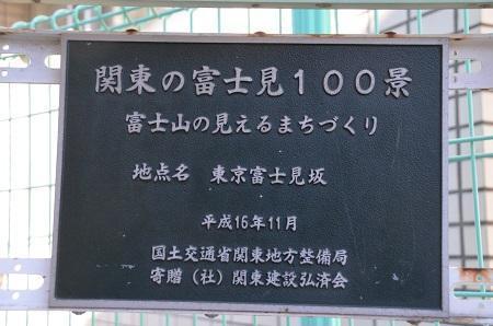 20190324富士見坂06