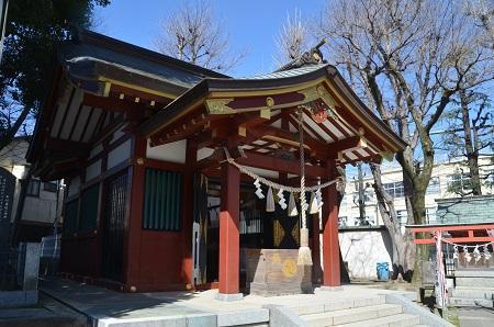 20190318女塚神社06