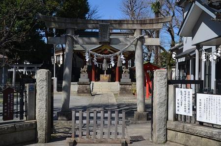 20190318女塚神社01
