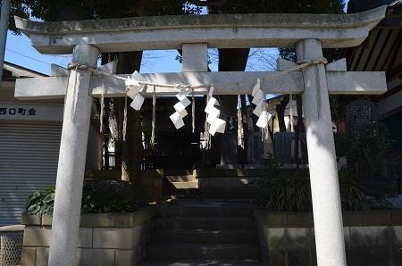 20190318女塚神社12