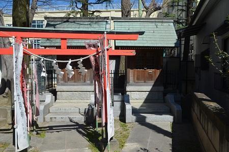 20190318女塚神社11