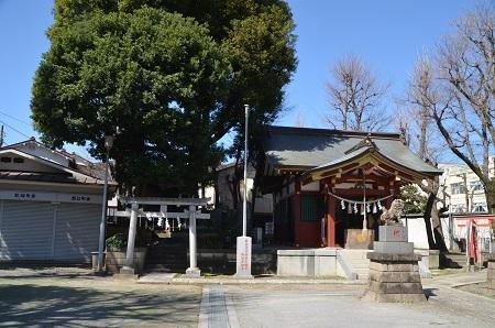 20190318女塚神社18