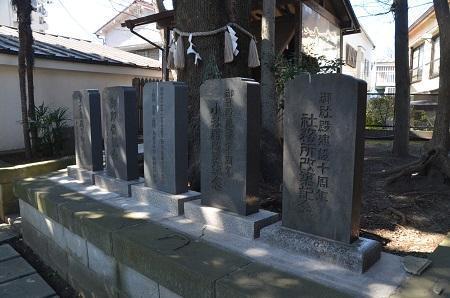 20190318女塚神社14