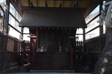 20190318女塚神社13