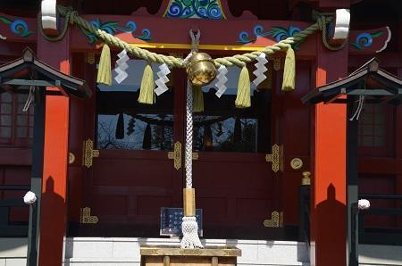 20190318諏訪神社06