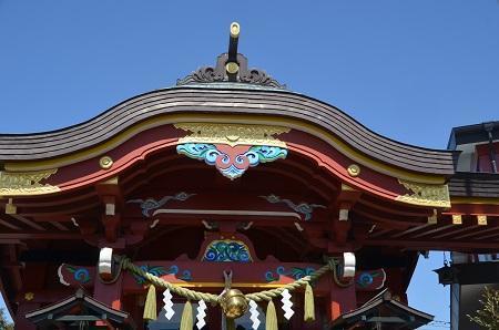 20190318諏訪神社05