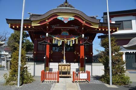 20190318諏訪神社04
