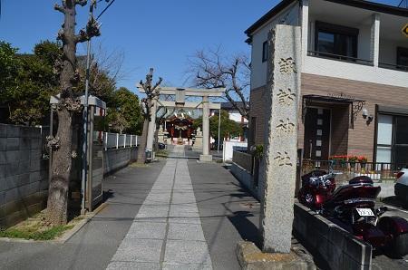 20190318諏訪神社02
