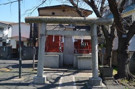 20190318諏訪神社11