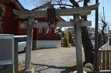 20190318諏訪神社17