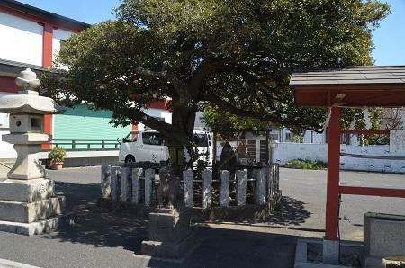 20190318諏訪神社15