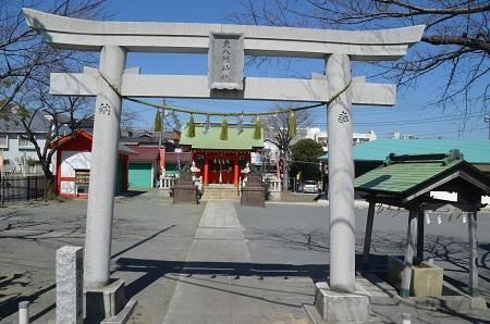 20190318東八幡神社0103