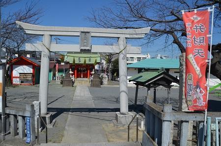 20190318東八幡神社0102