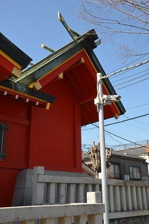 20190318東八幡神社0111