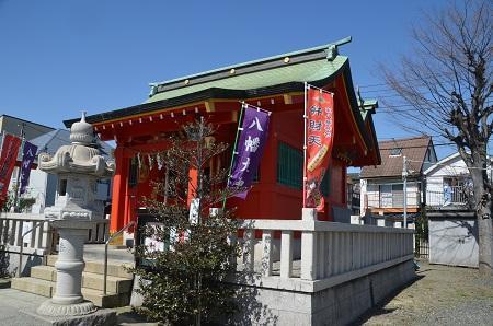 20190318東八幡神社0110
