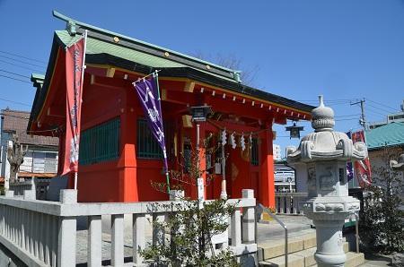 20190318東八幡神社0109