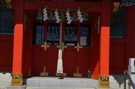 20190318東八幡神社0107