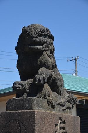 20190318東八幡神社0113