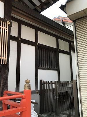 20190319福森稲荷神社12