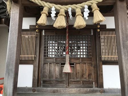20190319福森稲荷神社09