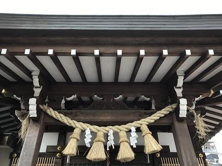 20190319福森稲荷神社08