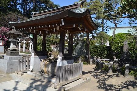 20190318稗田神社0104
