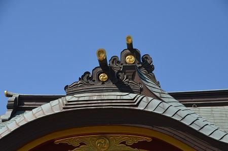 20190318稗田神社0107