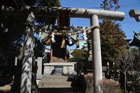20190318稗田神社0115