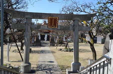 20190318北野神社03